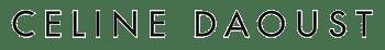 Celine Daoust logo