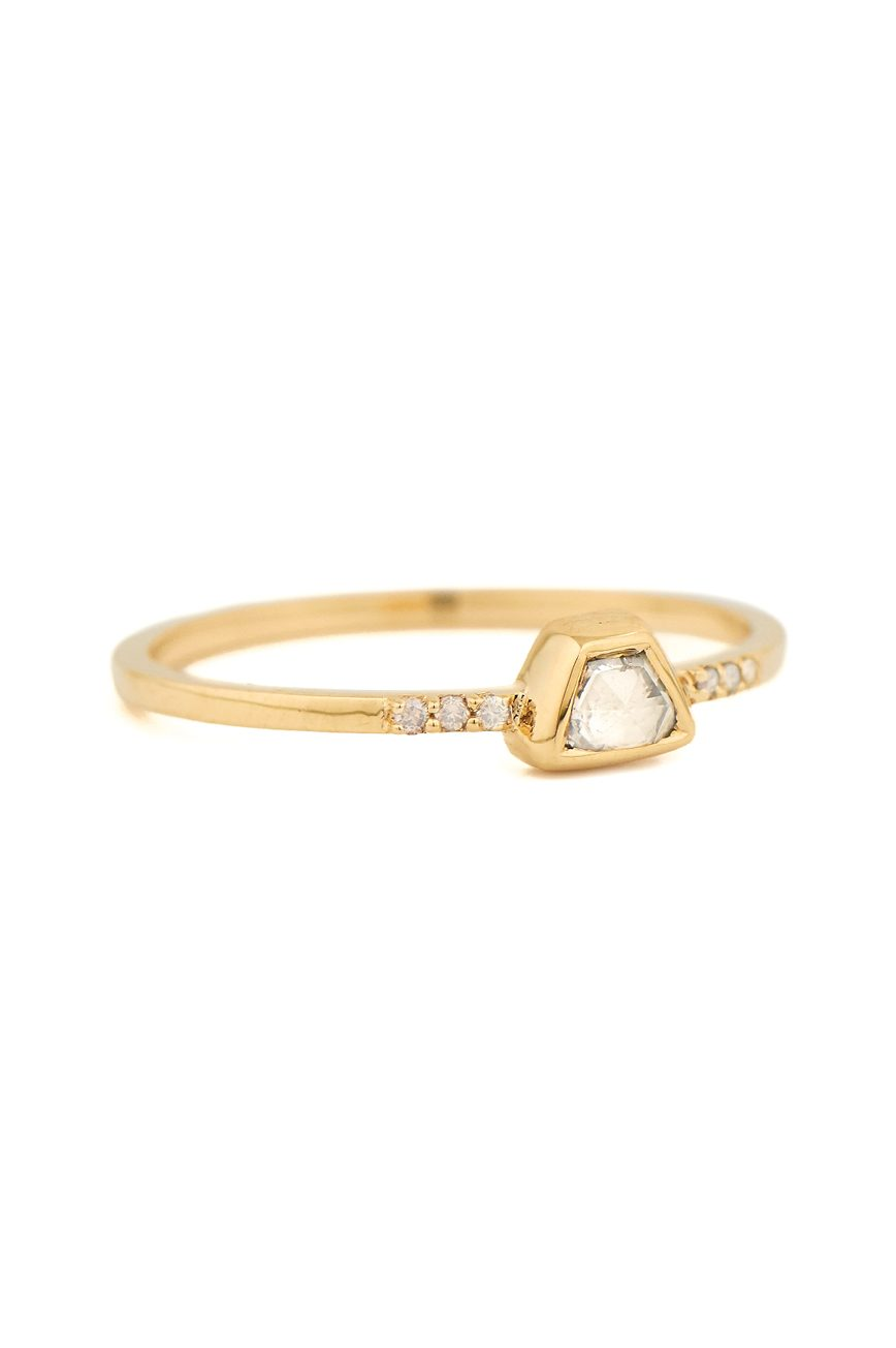 celine daoust wedding bands central diamond and diamonds ring